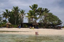 1129_mirin.world_Fiji.JPG