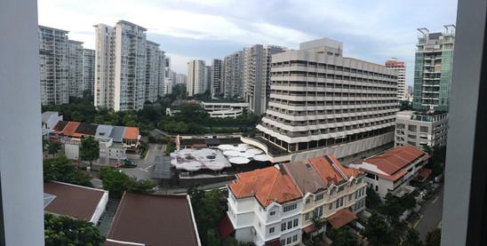 1084_mirin.world_Singapore.JPG