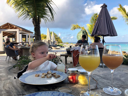109_mirin.world_Bonaire.JPG