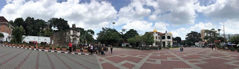 1054_mirin.world_Melaka.JPG