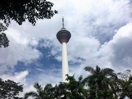 1200_mirin.world_KualaLumpur.JPG