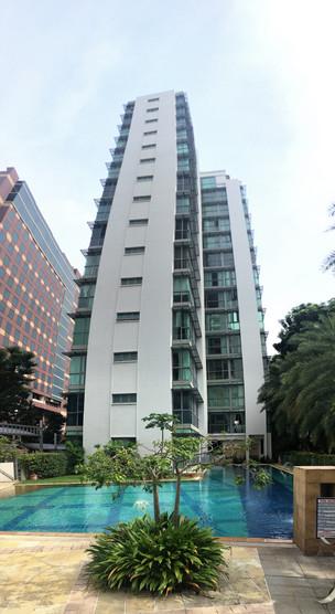 1022_mirin.world_Singapore.JPG