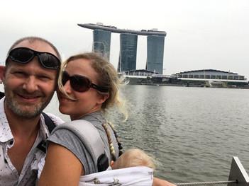 1064_mirin.world_Singapore.JPG
