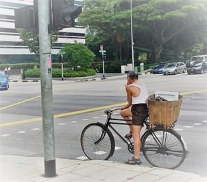 1054_mirin.world_Singapore.JPG