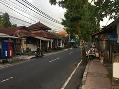 1396_mirin.world_Bali.JPG