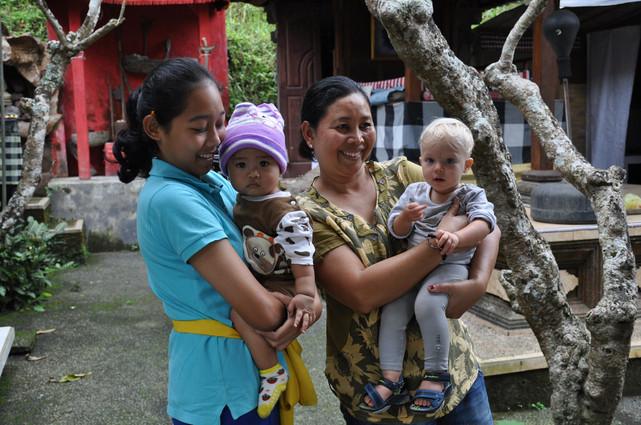 1500_mirin.world_Bali.JPG