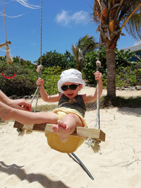 142_mirin.world_Bonaire.jpg
