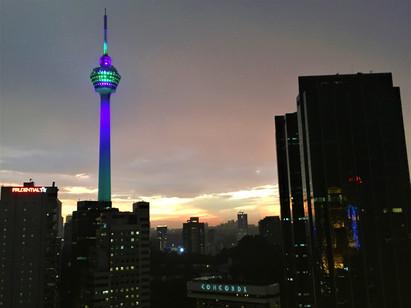 1158_mirin.world_KualaLumpur.JPG