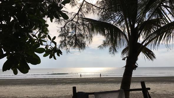 1002_mirin.world_Thailand.JPG