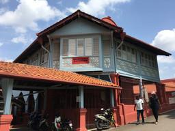 1048_mirin.world_Melaka.JPG