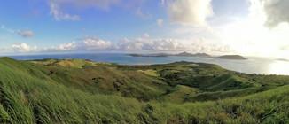 1060_mirin.world_Fiji.jpg