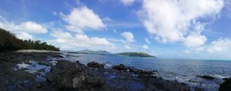 1045_mirin.world_Fiji.jpg