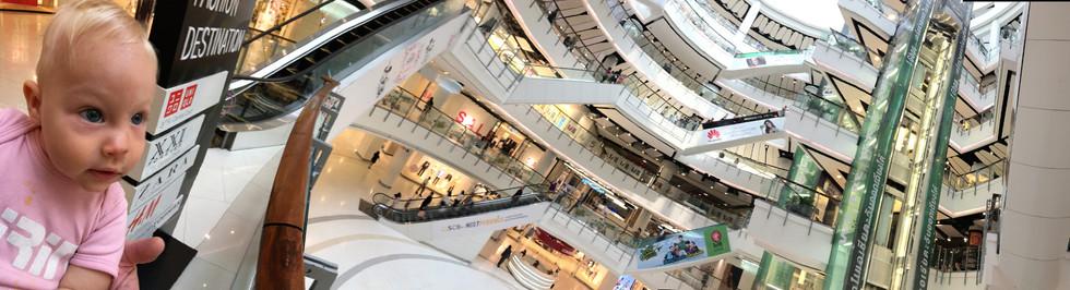 1070_mirin.world_Bangkok.JPG
