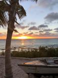 145_mirin.world_Bonaire.JPG