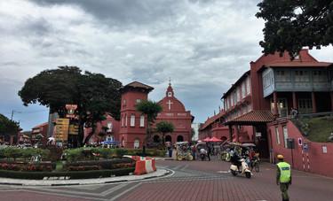 1028_mirin.world_Melaka.JPG