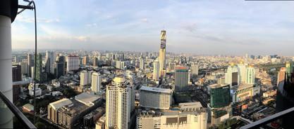 022_mirin.world_Thailand2020.jpg