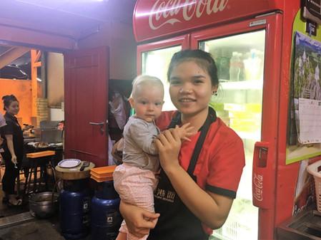 1036_mirin.world_Bangkok.JPG