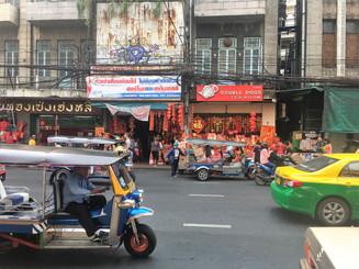 1030_mirin.world_Bangkok.JPG