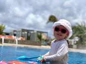 214_mirin.world_Bonaire.jpg