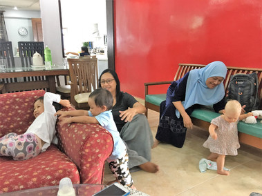 1018_mirin.world_Singapore.JPG