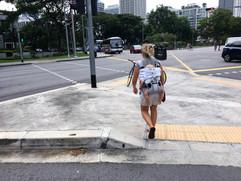 1058_mirin.world_Singapore.JPG