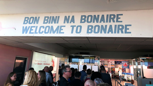 106_mirin.world_Bonaire.JPG