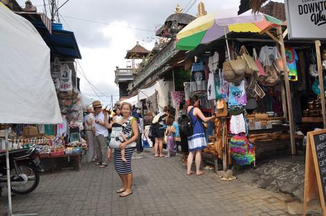 1364_mirin.world_Bali.JPG