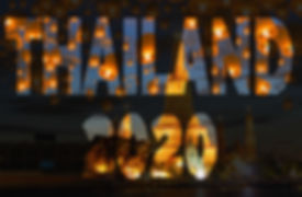 thailand_2020.jpg