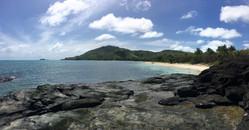 1048_mirin.world_Fiji.JPG