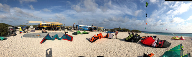 157_mirin.world_Bonaire.JPG