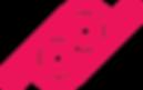 2020 pantheon mark logo pink.png