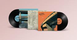Best Art Vinyl