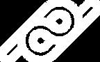 white 2020 logo.png