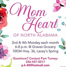 Mom Heart of NA.jpg