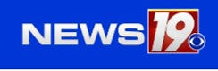 News 19