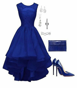 Have a BLUEtiful Day_Get your ticket for the Blue Tie Gala on Friday August 19, 7-10pm______________
