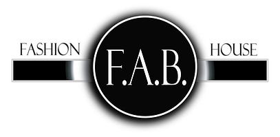 fab_logo_new.png
