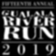 GRR_2019_Logo.jpg