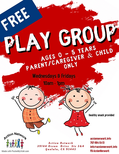 playgroup 02192020 ver 2.png