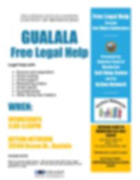 EN Gualala Flyer.jpg
