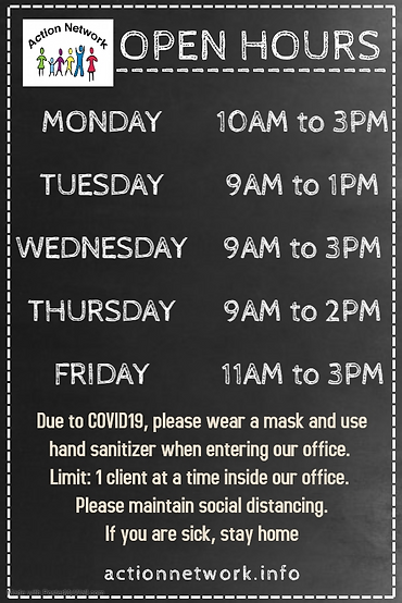 office hours 06112020.png