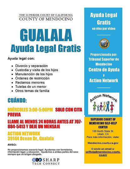 SP Gualala Flyer-Covid19.jpg