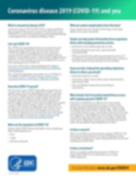 2019-ncov-factsheet.jpg