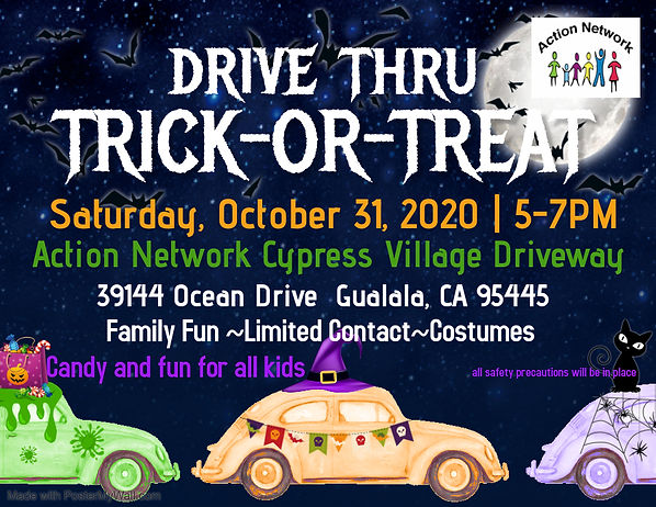 drivethru trick or treat 10062020 (002).
