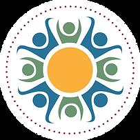 logo-bright-no-text.png