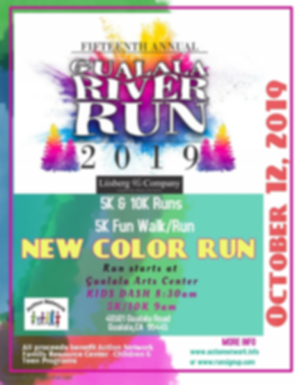 color run 06122019 - most current.png
