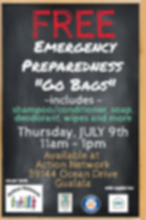 emergency prepare go bags flyer ver 3 07