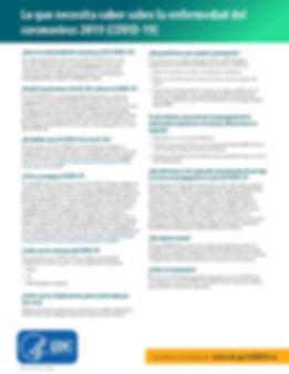 2019-ncov-factsheet-sp.jpg
