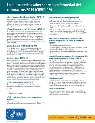 2019-ncov-factsheet-sp.jpg