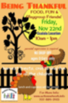 thanksgiving playgroup 11122019.png